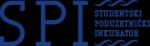 SPI_plavo (Small)