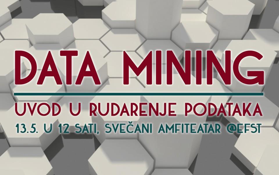 data_mining SPI web
