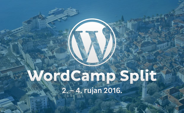 wordcamp-split-featured