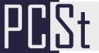 pcst logo kratki