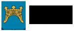 sdz-logo