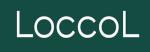 Loccol