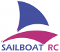 Sailboat RC