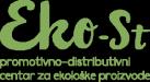 zeleni-300x164