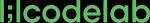 lilcodelab-logo-green (1)