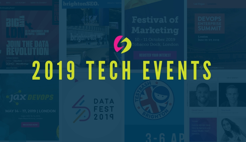 2019-Events-for-Tech-Enthusiasts