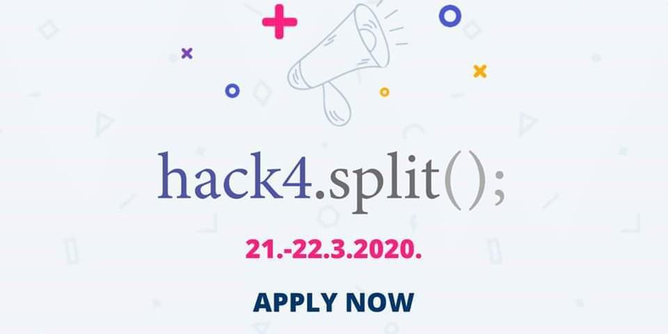 hack4split2020