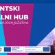 STUDENTSKI DIGITALNI HUB_WEB STRANICA