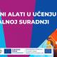 STUDENTSKI DIGITALNI HUB_WEB STRANICA-3. mjesec