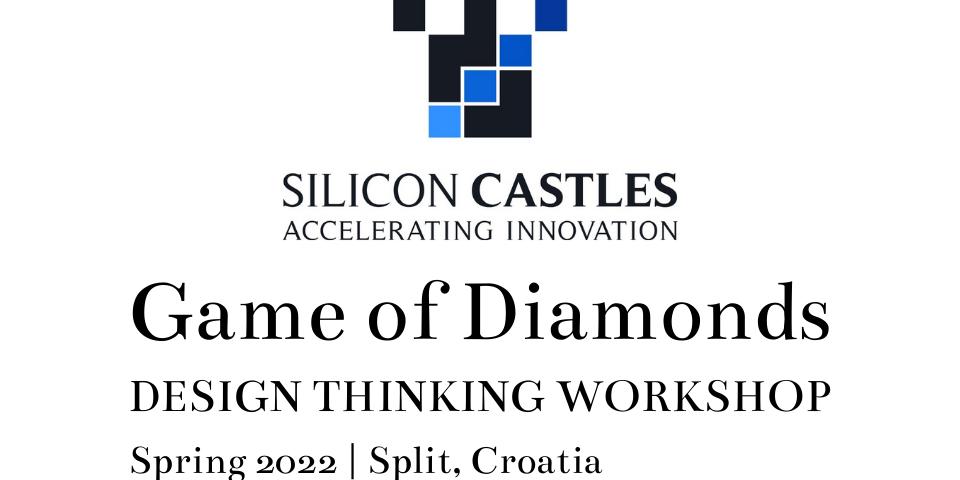 Spring 2022  Split, Croatia WEB